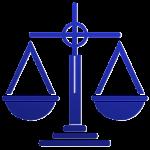 justice-914230_640