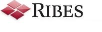logo_ribes