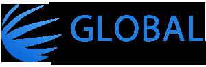 Globalcorp